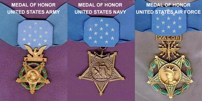 Absolute Shame on the United States Army For Not