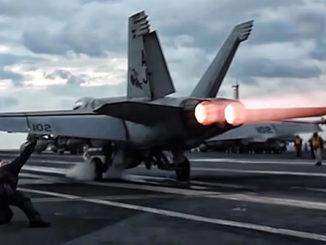 Us navy cock ups