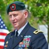LT. GEN. KURT SONNTAG LOWERS ARMY TRAINING STANDARDS TO RAISE GRADUATION RATES – SOCIETAL DECLINE INSIDIOUSLY OOZES INTO MILITARY, WHICH IS SUBTLY ERODING AMERICAN MILITARY POWER